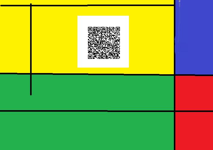 20130418134127-qr-art.png