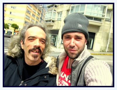 20140521181742-img-0733-con-manuel-sanmiguel-suarez.jpg